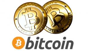 Buy bitcoin Here ! !