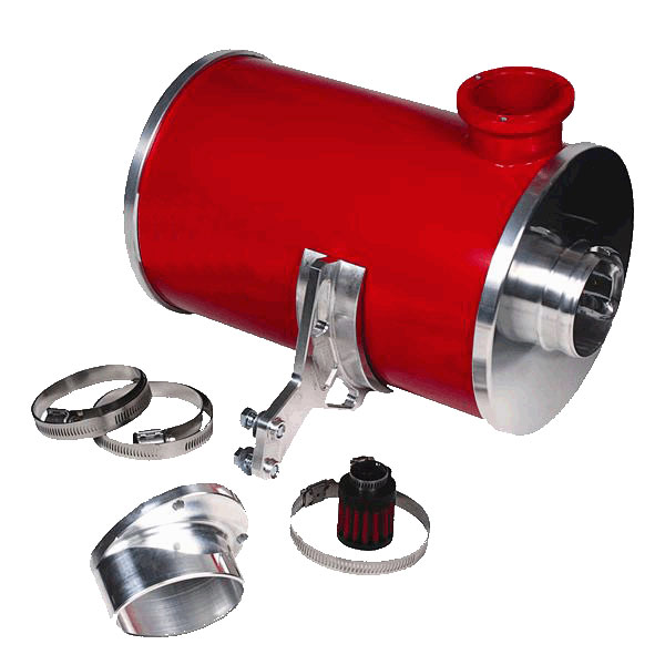Offroad Products    Cyclone Air Filters    Cyclone Rzr Air